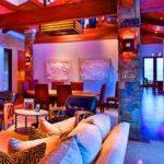 Montauk Luxury House Escape