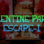 Valentine Party Escape 1