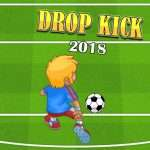 Drop Kick World Champs