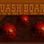 Quash Board