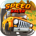 Speed Car Racer