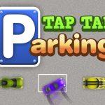 Tap Tap Parking