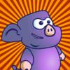 Ninja Pig